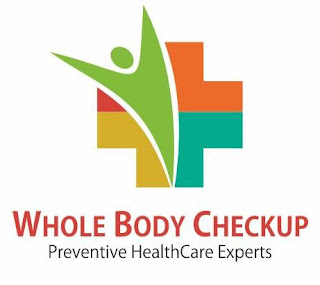 Wellness Pathcare