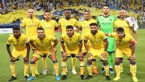 موعد مباراة النصر و التعاون من الدوري السعودي