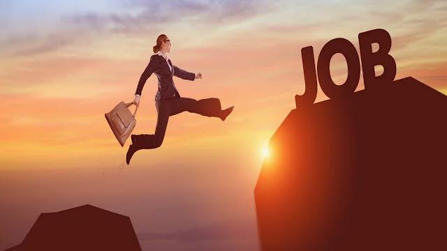 Tips Mencari Situs Lowongan Kerja Terbaik