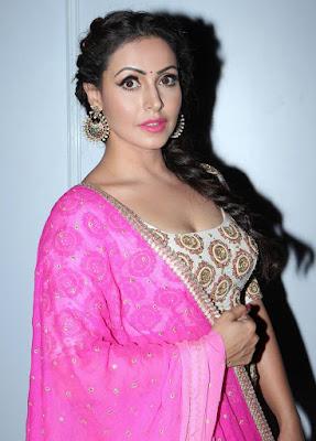 Nandini Rai Hot Photos, actress hd photos, mobile wallpapers hd download