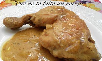 pollo_microondas