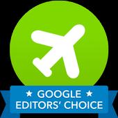 تحميل تطبيق Wego - حجز طيران وفنادق - عروض سياحية - ويجو للأيفون والأندرويد XAPK