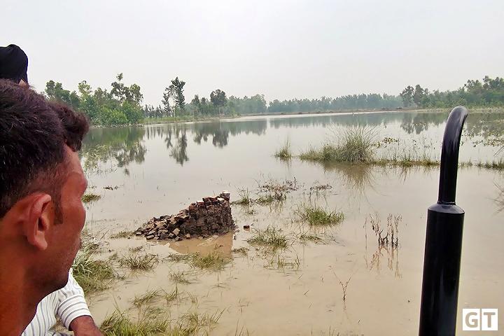 ganga-flood-amroha