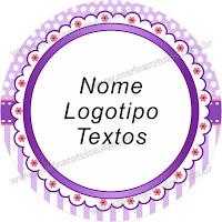 https://www.marinarotulos.com.br/rotulos-para-produtos/adesivo-flowers-lilas-label-redondo