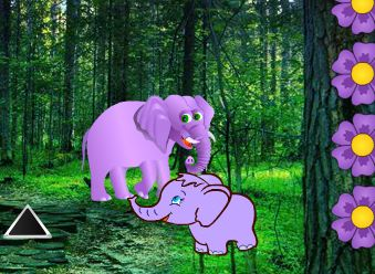Play BigEscapeGames Big Elepha…