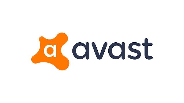 Gambar Logo Avast Pro Antivirus