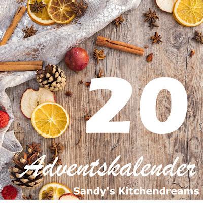 https://sandyskitchendreams1.blogspot.com/p/2019-tag-20.html