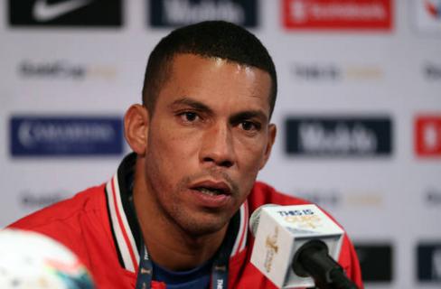 Yasmany López wäre nicht der erste kubanische Sportler, der im Ausland von der Fahne geht | Bildquelle: 1bp.blogspot.com © na | Bilder sind in der Regel urheberrechtlich geschützt