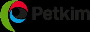 PETKIM TURKEY