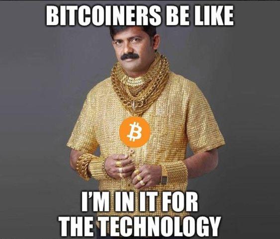 bitcoin-meme