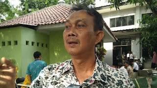 DPKUKM Kota Cirebon Usulkan CFD Di Kecamatan