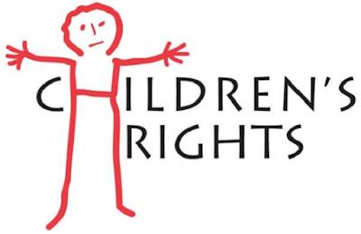 https://www.katabijakpedia.com/2018/09/20-kata-bijak-tentang-hari-perlindungan-anak-sedunia-dalam-bahasa-inggris-dan-artinya.html