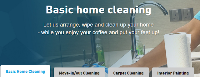 https://www.maideasy.my/services/basic-home-cleaning