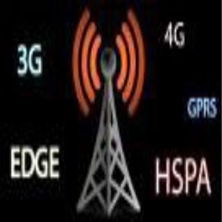 O que significa as letras E, G, H, H+, 2G, 3G, 4G no celular