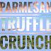 KFC PARMESAN TRUFFLE CRUNCH
