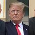 ΗΠΑ-Ρωσία-Ισραήλ παίρνουν σήμερα οριστικές αποφάσεις για την Μ. Ανατολή
