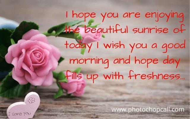 good-morning-photos-love