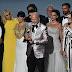 [News] Ganhadores Emmy Awards 2018