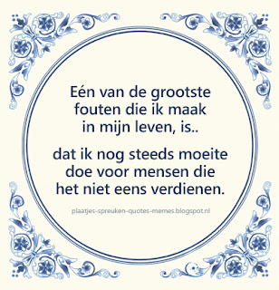 leuke korte spreuken nederlands