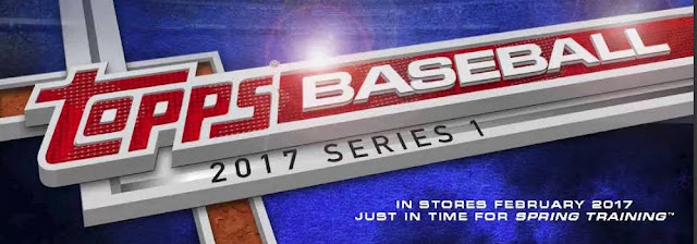 Complete 2017 Series One Checklist By Teams