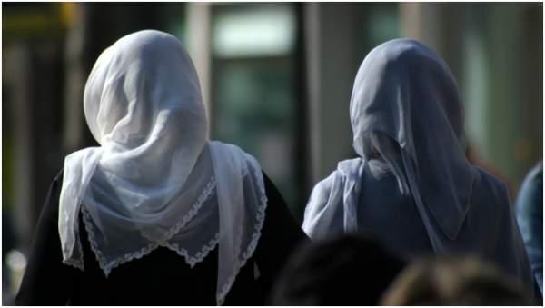 Wanita-wanita dalam Islam yang Melengkapi Kisah Para Nabi