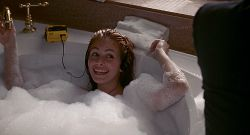 julia roberts, bath, pretty woman,