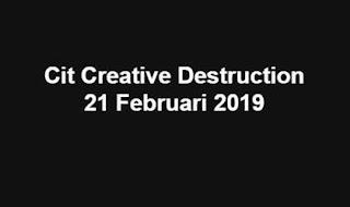 Link Download File Cheats Creative Destruction 21 Feb 2019