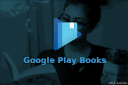Google Play Books for Android review | Rating: 4.3/5