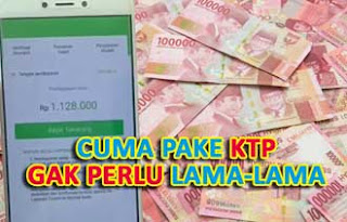tunai limit apk pinjaman online