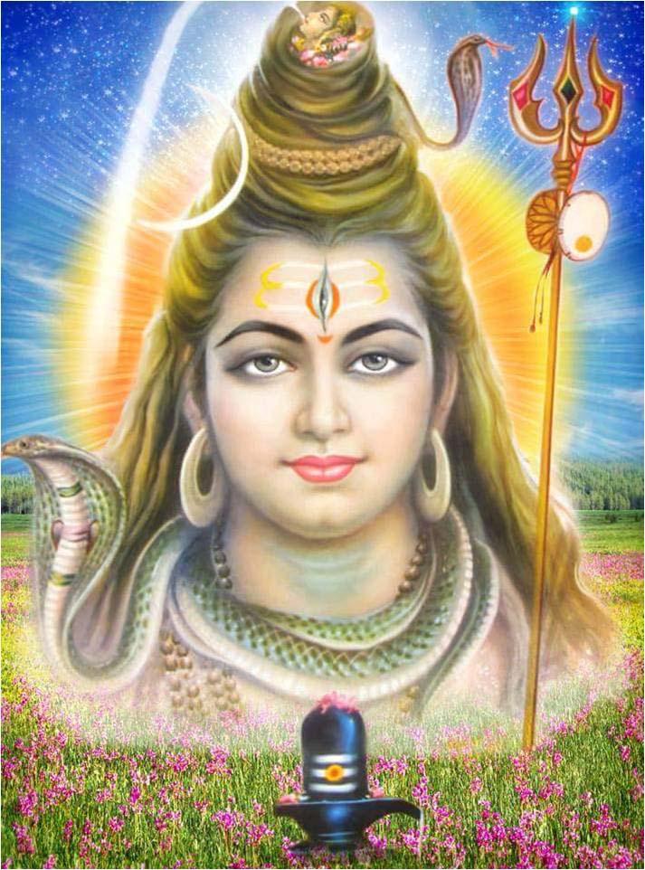 Mahadev episode 34 / Did lil master season 2 video download