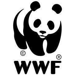 Lowongan Kerja WWF Supporter Engagement Coordinator Jakarta