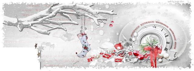 Trọn bộ ảnh bìa giáng sinh, Noel Đẹp cho Facebook