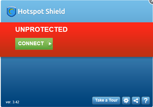 Download Hotspot Shield VPN For Free