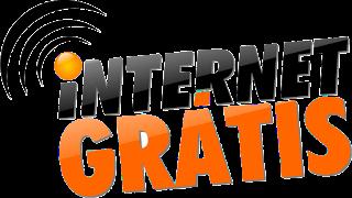 Cara Internetan Gratis Menggunakan HTTP Injector