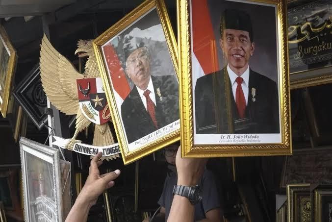MUI Jabar: Sambut Pelantikan Presiden dengan Keceriaan