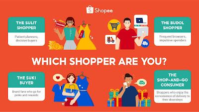 Shopee Midyear Sale