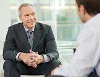 Pengertian Manajemen Komunikasi, Tujuan, Fungsi, dan Bentuknya