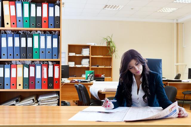 Geschäftsidee-für-Frauen