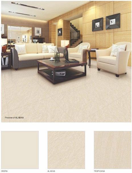 600X600 mm  Nano Tiles One Time Sale
