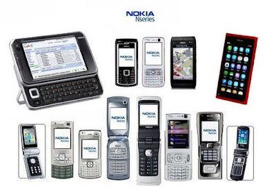 Nokia Best BB5 Easy Service Tool Without Box Download Free