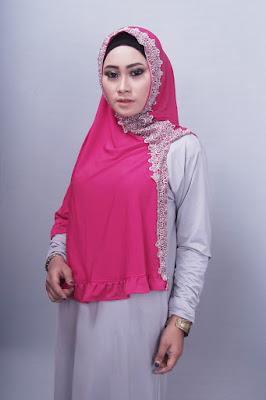 foto hijab pernikahan foto hijab pacaran cantik dan manis jolbob toge dan manis