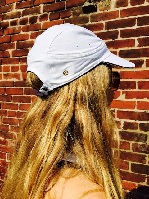 lululemon-race-to-place-hat