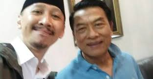 Setelah Wakil Menteri, Jokowi akan Angkat Wakil KSP