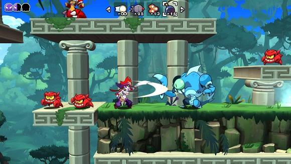 shantae-half-genie-hero-pc-screenshot-www.ovagames.com-5