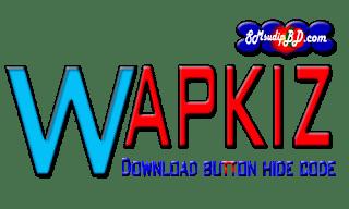 Wapkiz User দের জন্য File  Direct DownLoad নতুন কোড Upadated