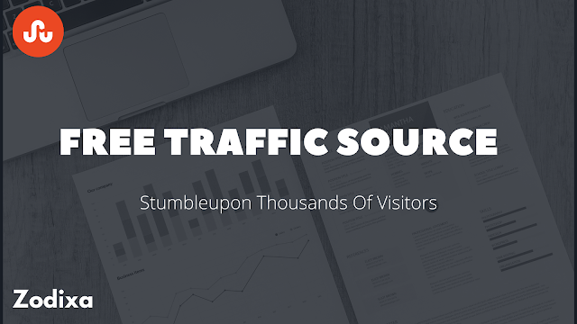 "How to get free thousands of visitors  "" Free Traffic """