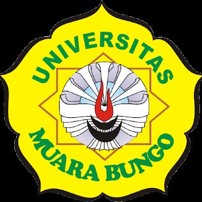Download Logo Universitas Muara Bungo PNG Lambang UMB Jambi Kualitas Gambar HD Terbaru