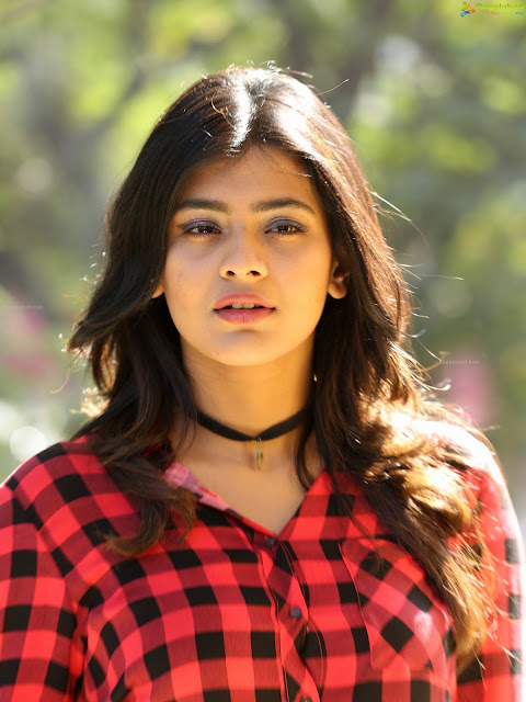 Hebah Patel Wiki, Height, Weight, Age, Husband, Family and Biography