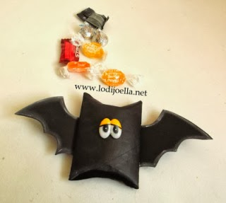 dulcero-halloween-rollos-papel-higiénico