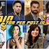 Top 10 Celebrities earned 2.5+ million dollars per post within lockdown